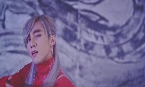 MV 'Lạc trôi'