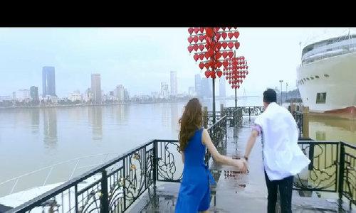 MV 'Từ giây phút đầu'