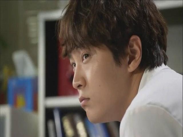 8 anh chàng vừa đẹp trai vừa là thiên tài chỉ tồn tại trong phim Hàn