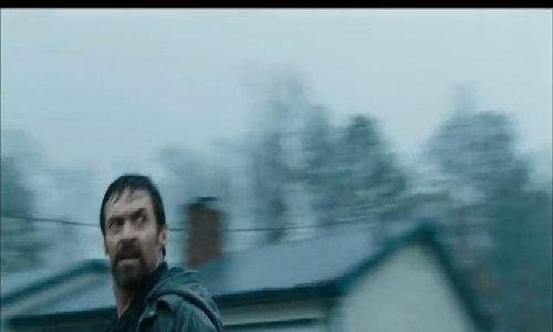 Trailer phim 'Prisoners'