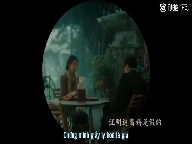 Phạm Băng Băng hiếm khi ăn diện 'bình thường' lên màn ảnh