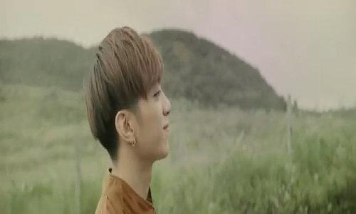 'Đi để trở về' - Soobin Hoàng Sơn
