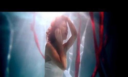 MV 'Sau mỗi giấc mơ' - Đông Nhi