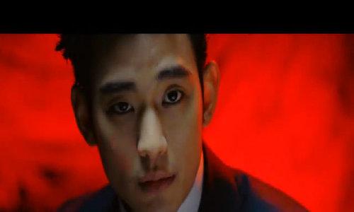 Xuất hiện 1 giây trong teaser phim của Kim Soo Hyun, Sulli vẫn gây bão vì đẹp