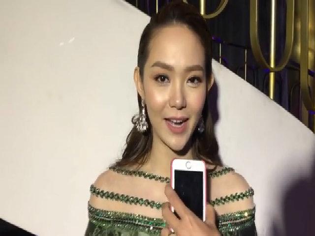 5 'phim Việt gốc Hàn' sắp ra mắt có khả năng đánh bại 'Em chưa 18'