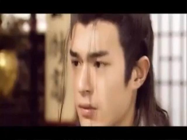 Vẻ đẹp ăn đứt mỹ nam Kpop của loạt tài tử đình đám Hoa ngữ một thời