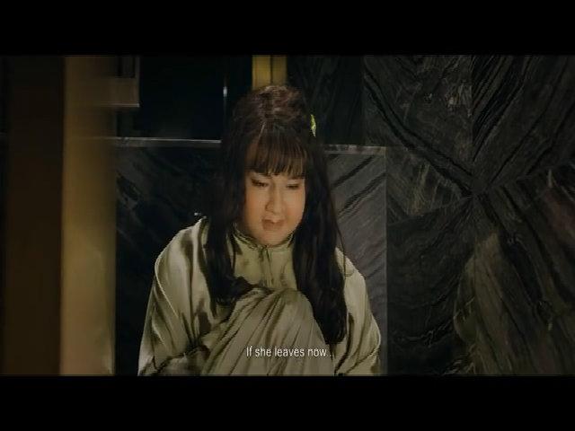 Teaser phim 'Sắc đẹp ngàn cân'