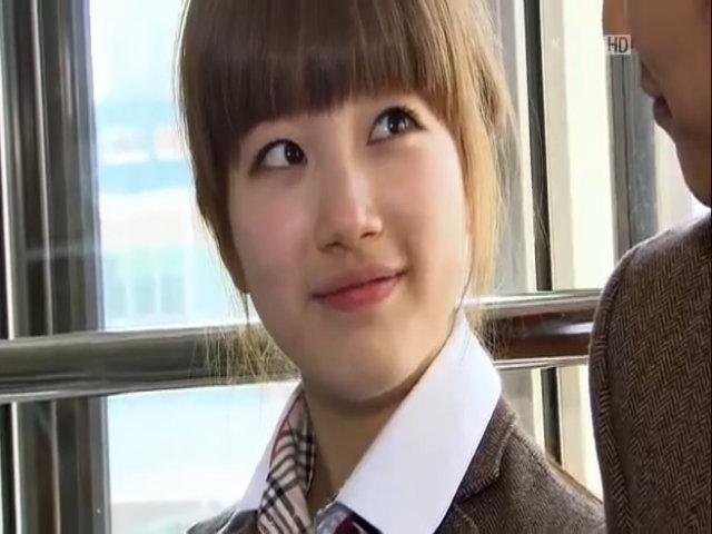 Suzy trong 'Dream High'