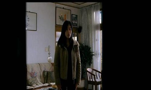 12 phim hình sự Hàn gây shock