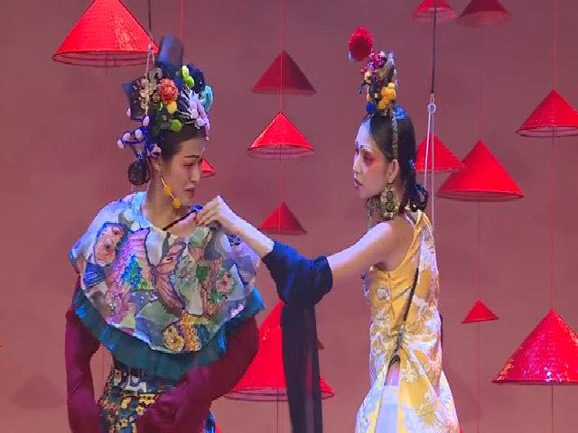 Thiên Trang và Thùy Dương suýt 'cạch mặt' nhau