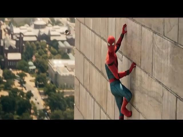 Vì sao Người nhện đến bây giờ mới chịu trở về với Marvel?