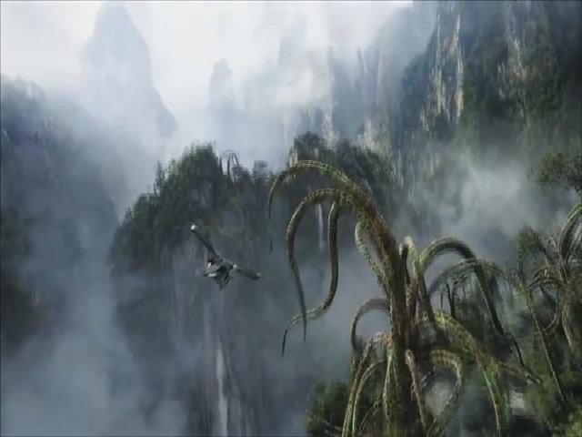 Những thước phim ngoạn mục của 'Avatar' đã thay đổi điện ảnh thế giới