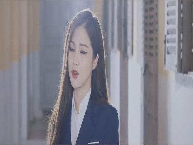 MV 'Em gái mưa'