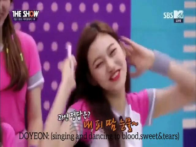 Loạt idol nữ Kpop 'đổ rầm rầm' trước sức hút của BTS