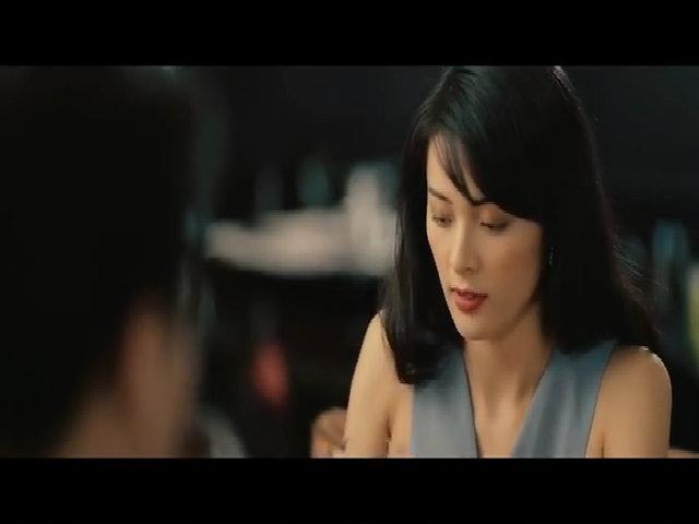 Hạ Vi vướng tình tay ba với Đăng Khôi, Huỳnh Anh