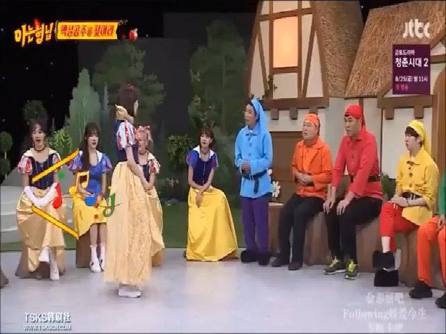 4 nữ thần Kpop mặt rõ xinh nhưng thường bị chê 'thiếu muối'