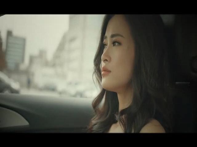 MV 'Sao chẳng thể vì em' - Đông Nhi