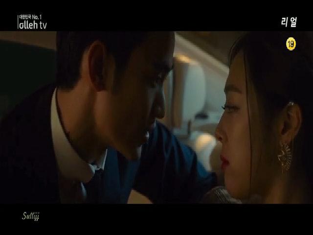"""Những bộ phim """"thả phanh"""" khoe thân của sao Kpop khiến fan ngỡ ngàng"""
