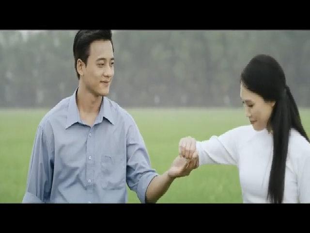 MV 'Đừng hỏi em'
