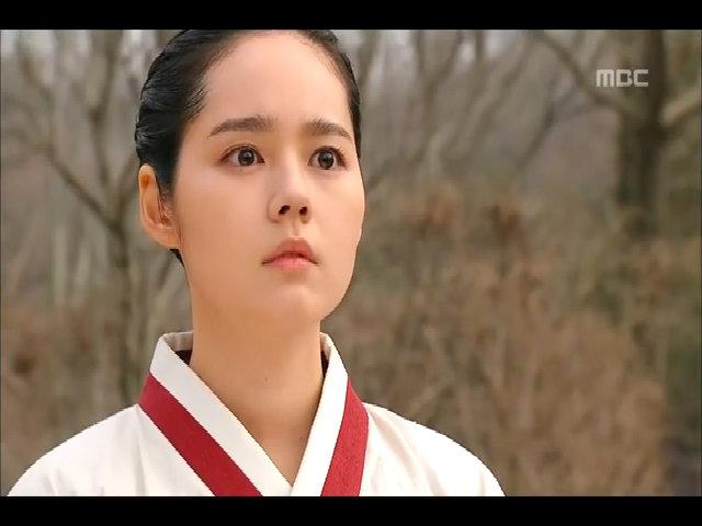 Cách kết thúc những bộ phim Hàn chỉ trong 'một nốt nhạc'