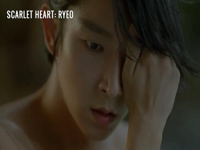 """Cách phim Hàn kết thúc trong vòng """"một nốt nhạc"""""""