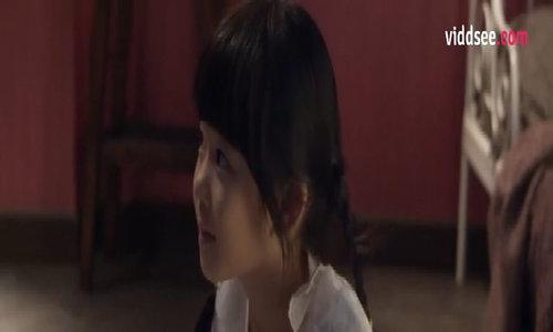 Sau vẻ đẹp lung linh của gái Hàn là nỗi ám ảnh phẫu thuật thẩm mỹ 2