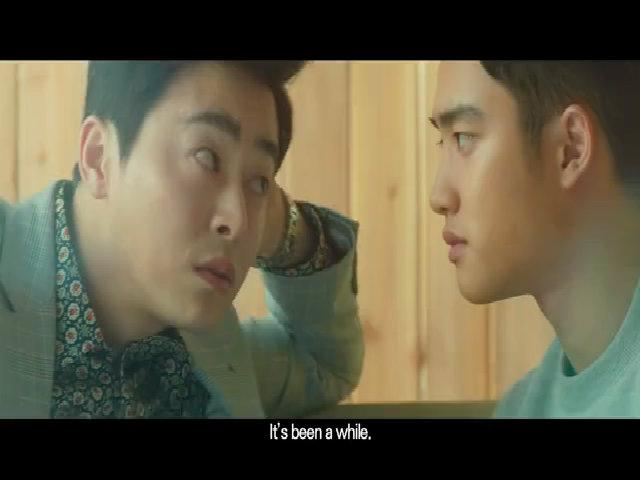 """Đây là những bộ phim Hàn mà bạn sẽ phải """"vừa cười vừa rơi nước mắt"""""""