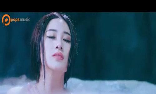 MV 'Chờ người' - Tố My
