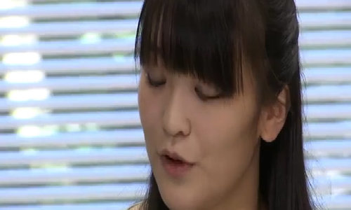 Mako là người rất khiêm tốn và vô cùng tốt bụng