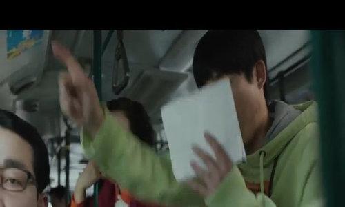3 nhân vật thiểu năng trên màn ảnh Hàn lấy hết nước mắt khán giả