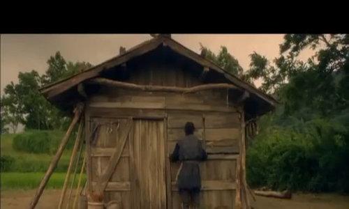 Trailer phim Mumon: The Land of Stealth (Shinobi no kuni)
