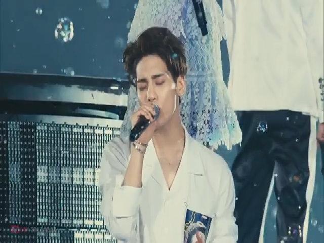 SM chia sẻ MV cuối cùng có sự xuất hiện của Jong Hyun