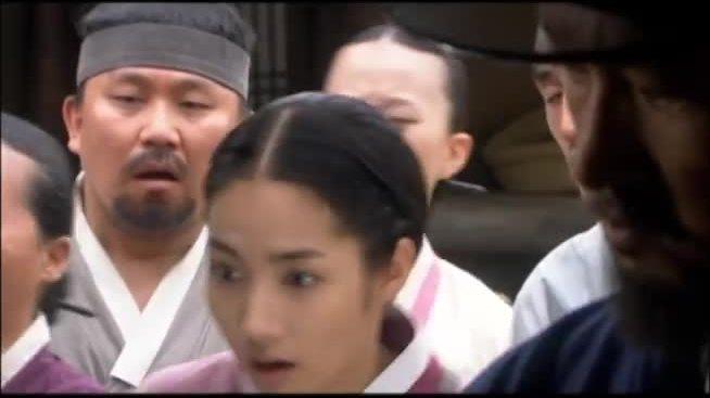 Dàn sao nam 'Chuyện tình Sungkyunkwan': Kẻ xuống dốc vì scandal, người nổi tiếng thành sao hạng A