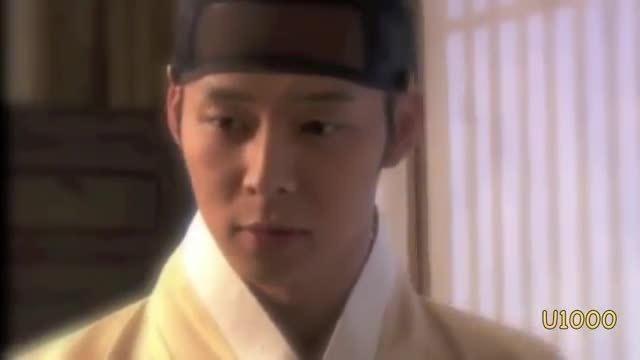 Nhạc phim 'Sungkyunkwan Scandal'