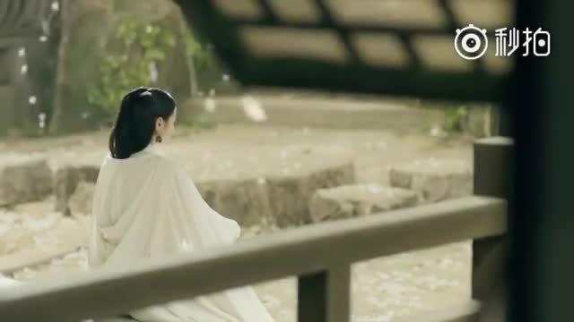 5 phim cổ trang Hoa ngữ còn chưa lên sóng đã được nhắc đến khắp nơi