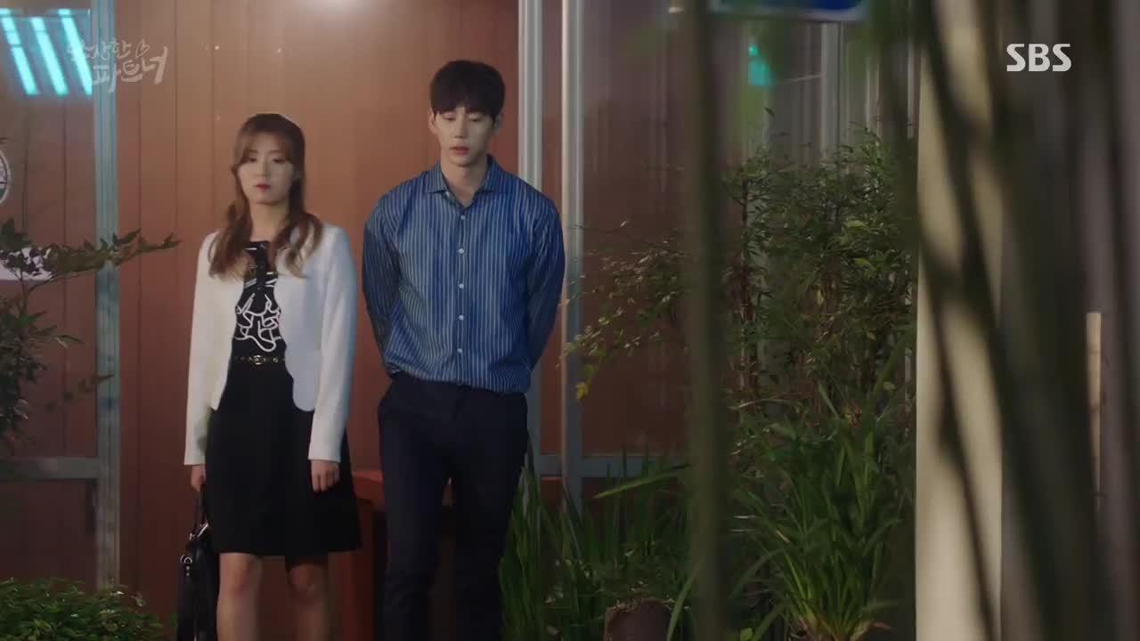 'Bạn trai tin đồn' của Chi Pu nổi tiếng như thế nào ở Hàn Quốc?