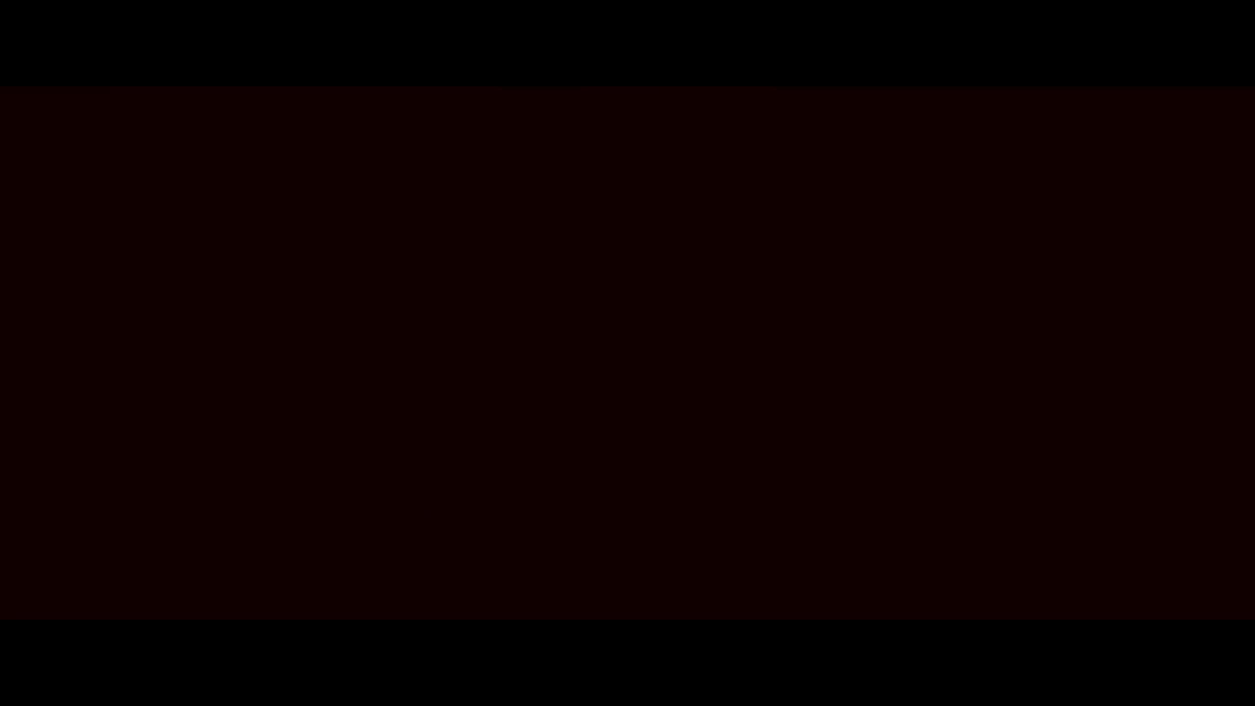 Hà Thu khoe giọng hát ngọt trong MV đón Tết 2018
