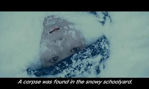8 phim về đề tài bạo lực học đường đầy ám ảnh của Nhật Bản