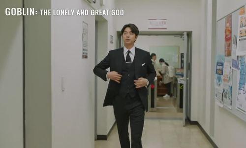 4 mỹ nhân trẻ đóng phim 17+ hot nhất Hàn Quốc - Video embed - VnExpress iOne