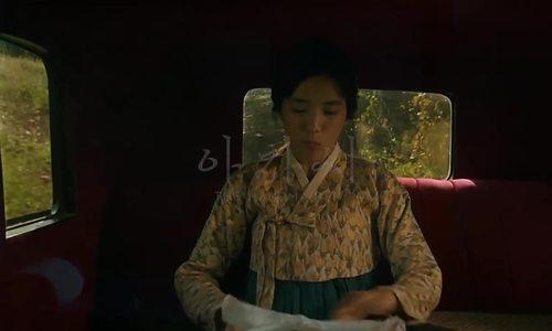 Phim 18+ của Hàn có chiến thắng lịch sử tại giải 'Oscar của Anh'