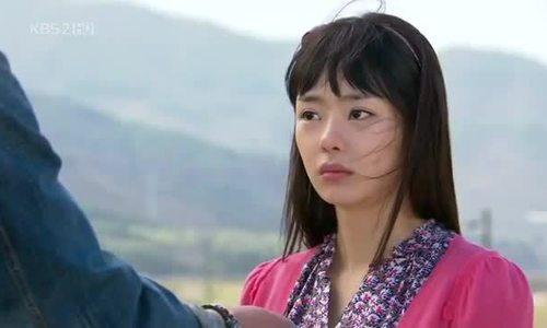 Đi tìm nữ diễn viên khóc đẹp nhất màn ảnh Hàn Quốc