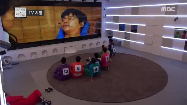 Loạt show thực tế 'kinh điển' xứ Hàn liên tiếp có tin không vui
