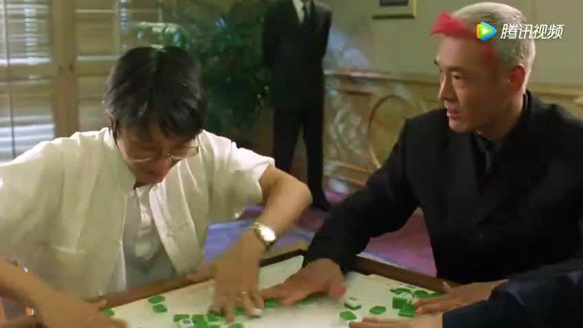 3 bộ phim Châu Tinh Trì muốn quên đi nhất trong cả sự nghiệp