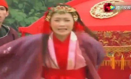 4 cảnh trong phim Hoa ngữ ám ảnh cả tuổi thơ thế hệ 8x, 9x