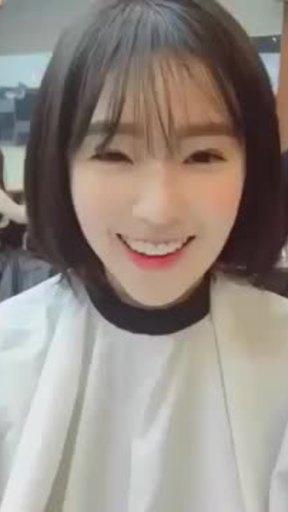 Irene có ngoại hình 'hao hao' 3 thành viên SNSD chỉ trong một bức ảnh