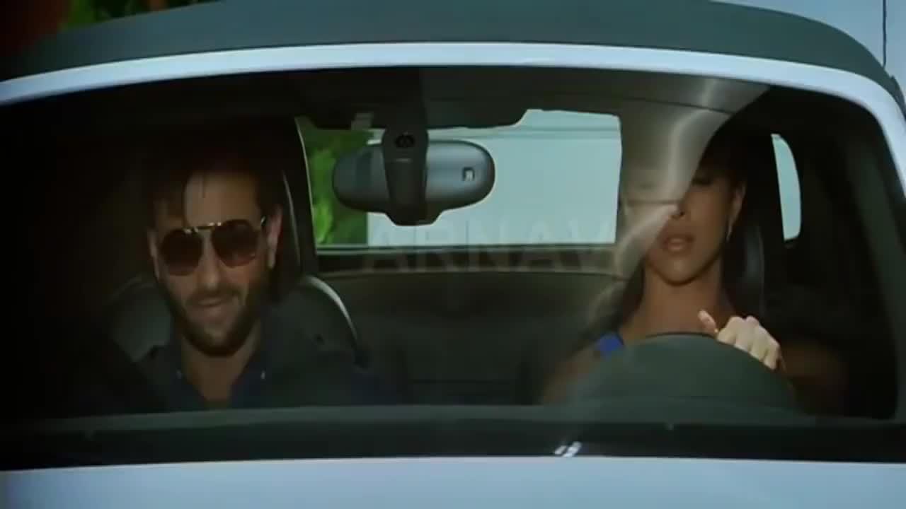 'Cạn lời' trước 5 cảnh truy đuổi hài hước nhất của phim Ấn Độ