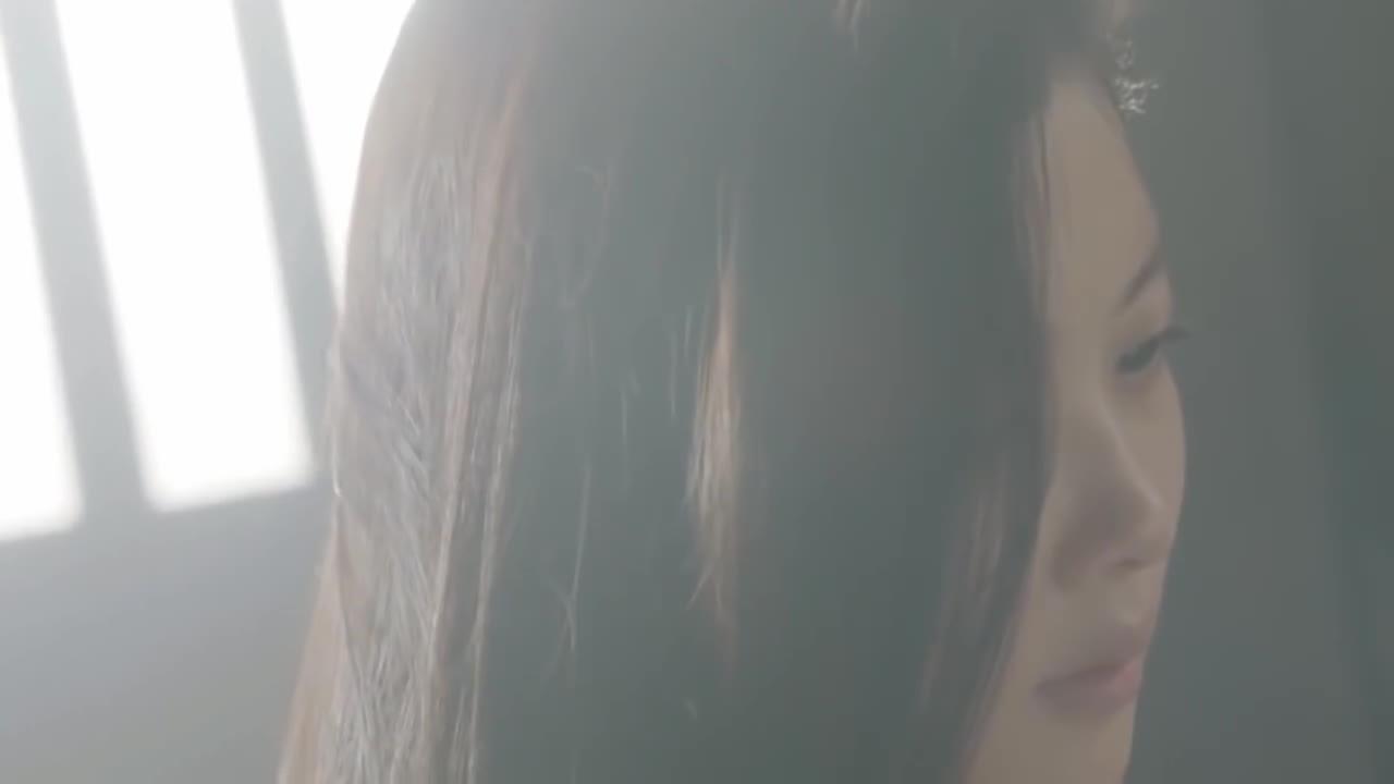 Những cảnh trong drama Hàn gây tranh cãi vì nóng bỏng đến mức không cần thiết