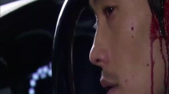 5 bộ drama Hàn có cái kết khiến khán giả muốn 'lật bàn'