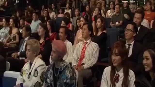 Trường Giang nói 'Anh yêu em' với Nhã Phương