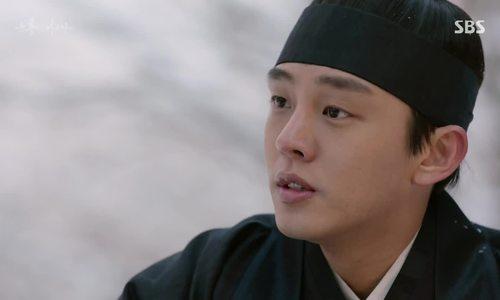 Top 10 drama Hàn Quốc có chi phí sản xuất cao 'hết hồn'